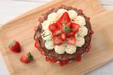 裸蛋糕7.jpg