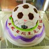 足球场DIY蛋糕图片7.jpg