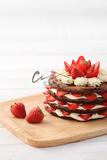 裸蛋糕2.jpg