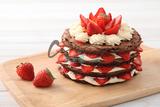 裸蛋糕3.jpg