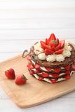 裸蛋糕5.jpg