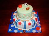 足球场DIY蛋糕图片1.jpg