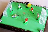 足球场DIY蛋糕图片2.jpg
