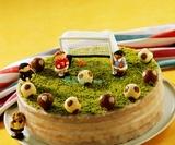 足球场DIY蛋糕图片4.jpg