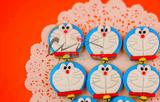 翻糖饼干3.jpg