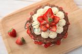 裸蛋糕8.jpg