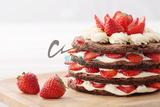裸蛋糕9.jpg
