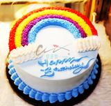 彩虹DIY蛋糕图片大全.jpg