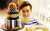 篮球场生日DIY蛋糕图片.jpg