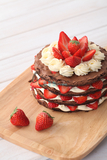 裸蛋糕10.jpg