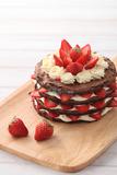 裸蛋糕11.jpg