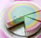 彩虹DIY蛋糕图片大全8.jpg