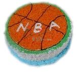 篮球场生日DIY蛋糕图片18.jpg