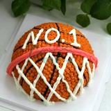 篮球场生日DIY蛋糕图片17.jpg