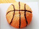 篮球场生日DIY蛋糕图片19.jpg