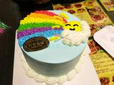彩虹DIY蛋糕图片大全9.jpg