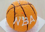 篮球场生日DIY蛋糕图片110.jpg