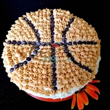 篮球场生日DIY蛋糕图片111.jpg