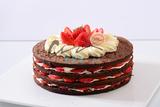裸蛋糕14.jpg