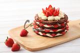 裸蛋糕1.jpg